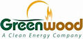 Greenwood Clean Energy
