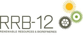 12th International Conference on Renewable Resources and Biorefineries