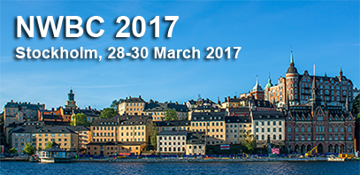 7th Nordic Wood Biorefinery Conference