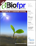 BioFPR journal