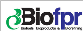 Image of the biofpr comapny logo