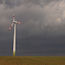 E.ON Climate & Renewables dedicates Texas wind farm
