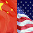 US enjoy $1.6 billion trade surplus in clean energy trade with China