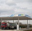Launch of Britain's first Bio-LNG filling station by Gasrec drives HGV low emissions revolution